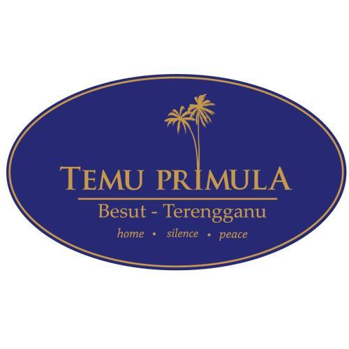 TEMU PRIMULA, Besut