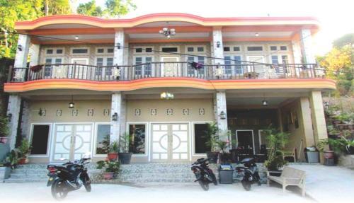 Furqan Guest House, Sabang