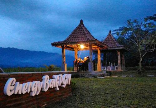 Homestay Karangrejo, Magelang