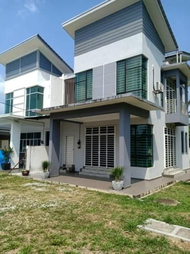Ajmal Homestay @ Kota Bharu, Kota Bharu