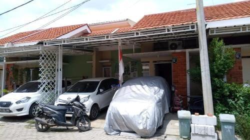 GI House Syariah, Bekasi