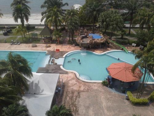 Private Resort at Port Dickson, Port Dickson