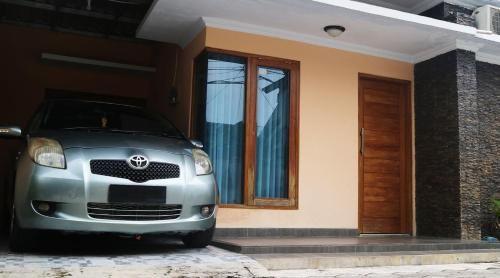 Homestay / Guest House Dekat Malioboro, Bantul