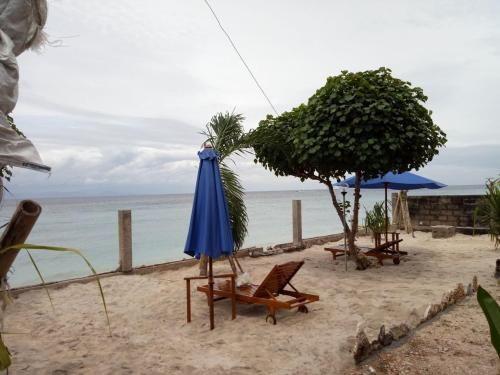 Rama Homestay, Klungkung