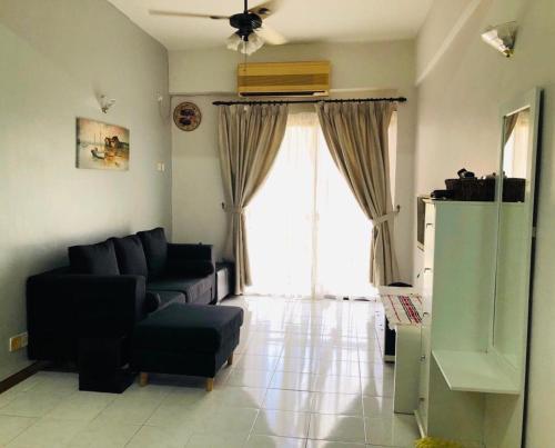 Penang Relau Apartment Stay, Pulau Penang