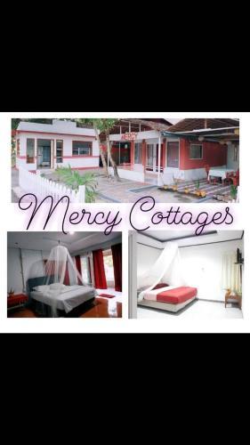 Mercy Cottage, Maluku Tenggara
