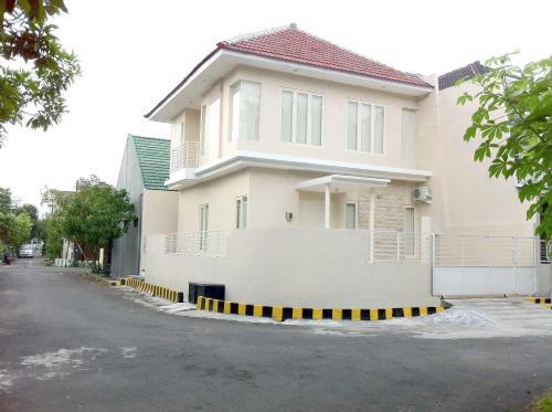 Royal Guest House, Surabaya