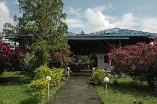 Sendowan Baru Amurang, Minahasa Selatan