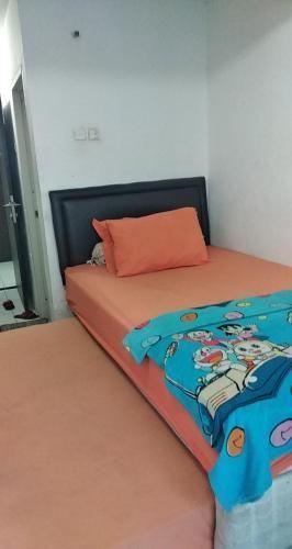 Apartemen Jarrdin, Bandung
