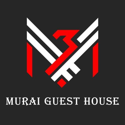 Murai Guesthouse Budget, Denpasar