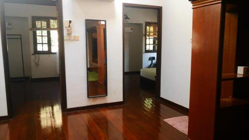 马来西亚特色民居珍珠山庄别墅之两室一厅, Pulau Penang