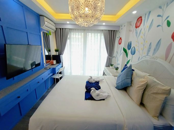 Mobobo_room@gatewaypasteur, Bandung