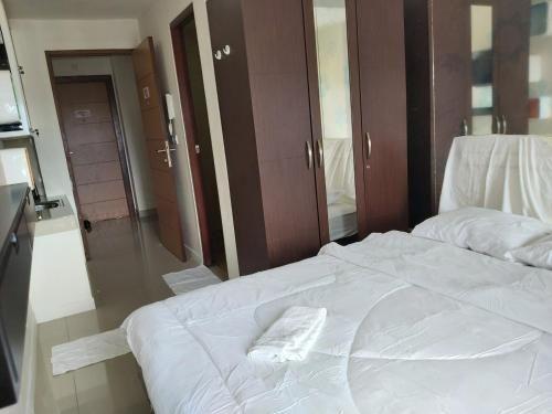 Apartemen Vidaview 8N Ashton, Makassar