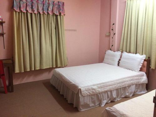 Majalaba Homestay, Penampang
