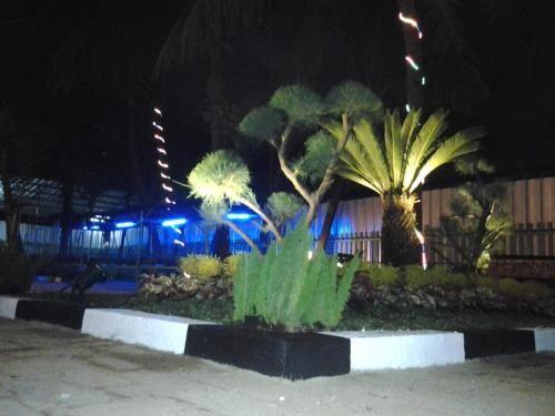 Laguna B&B, West Jakarta