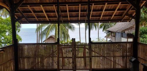 Sunari Beach Resort 2, Kepulauan Selayar