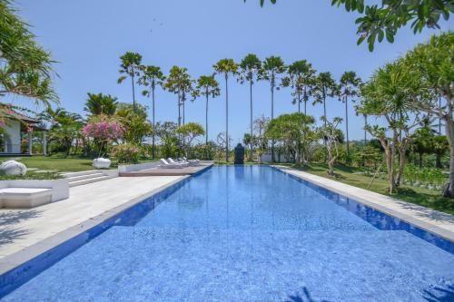 Veluvana Garden Estate, Tabanan