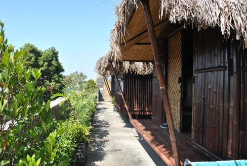 Kampong Tourist, Malang