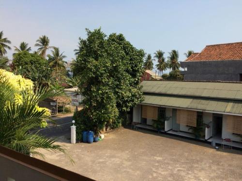 Penginapan Sejahtera Pelabuhan Ratu Sukabumi, Sukabumi