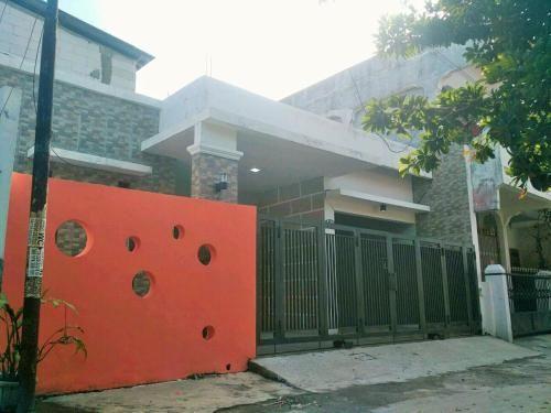 Homestay Bumi Asri III Cikutra, Bandung