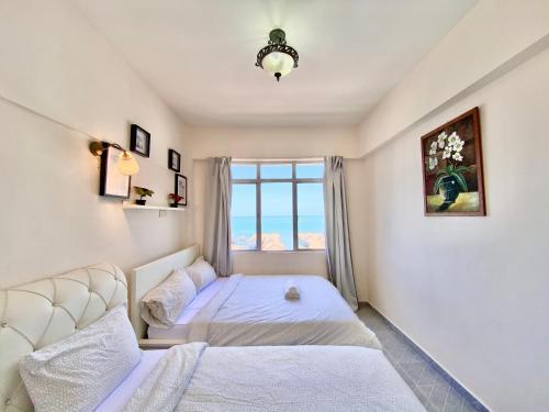 Maison Seaview Suites Port Dickson, Port Dickson