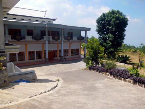 Km 31 Sujono Guesthouse, Probolinggo