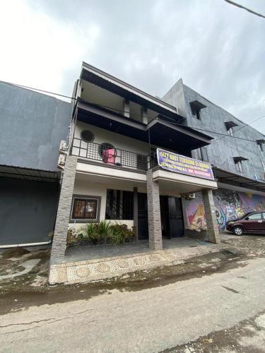 Batuaraya City Homestay, Makassar