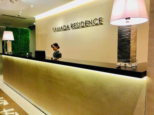Cozy by Yamada Residence, Trefoil, Kuala Lumpur