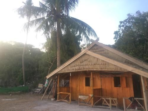 Bala goe village, Bulukumba