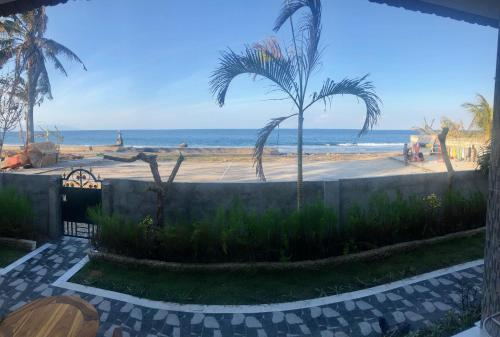 DESILA Beach House, Klungkung