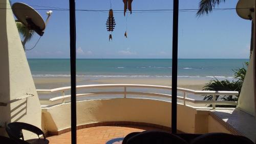 Beachfront@The Regency, Tanjung Tuan Beach Resort, Port Dickson, Malaysia, Port Dickson