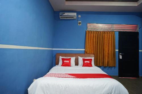 OYO 1685 Garuda Residence, Balikpapan