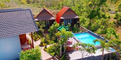 Agasta Villa, Klungkung