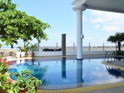 Luxery Villa Sea Side, Port Dickson