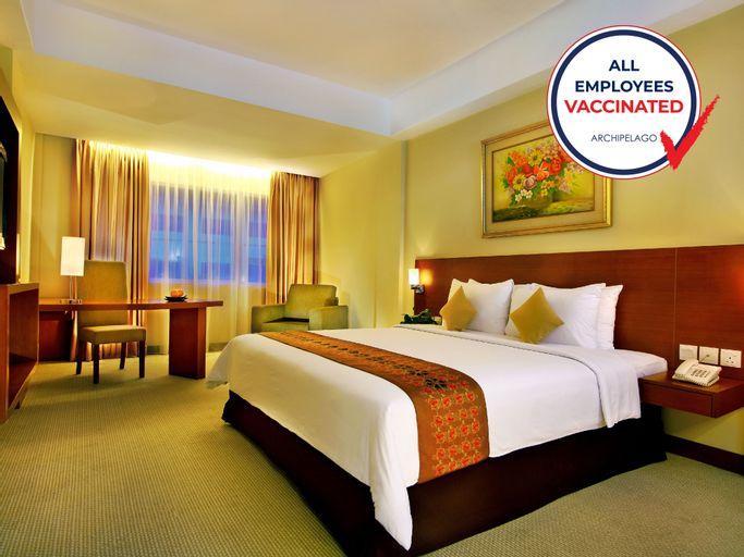 Aston Tanjung Pinang Hotel and Convention Center, Tanjung Pinang