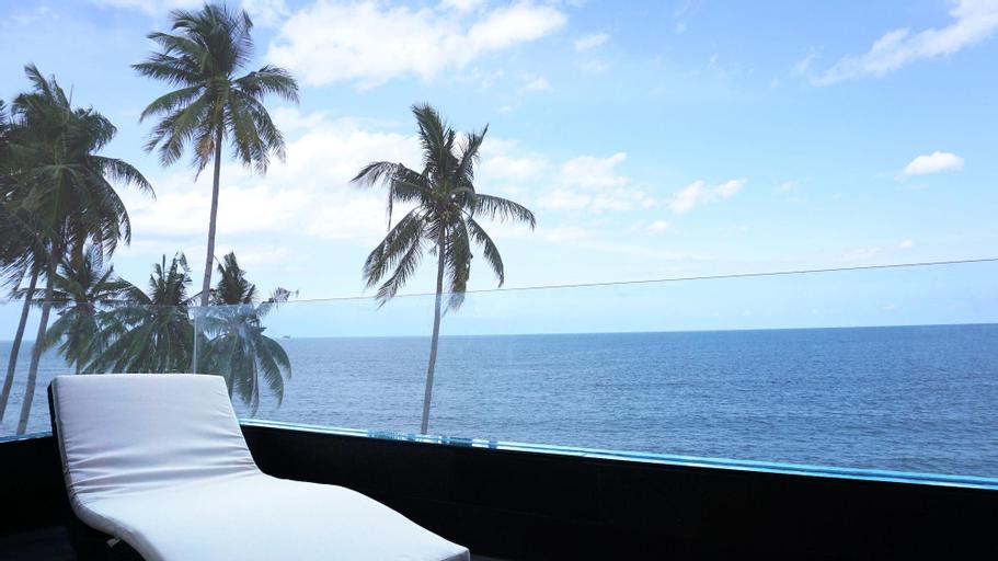 Bintan Pearl Beach Resort, Bintan Regency