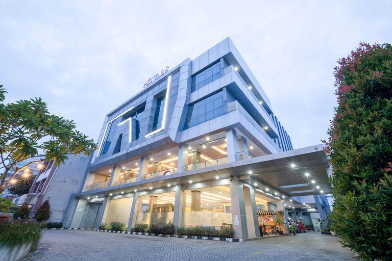 Hotel 88 Tendean Jakarta, Jakarta Selatan