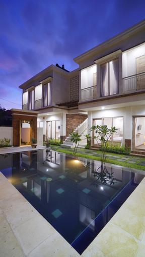 Maharani Residence Denpasar, Denpasar