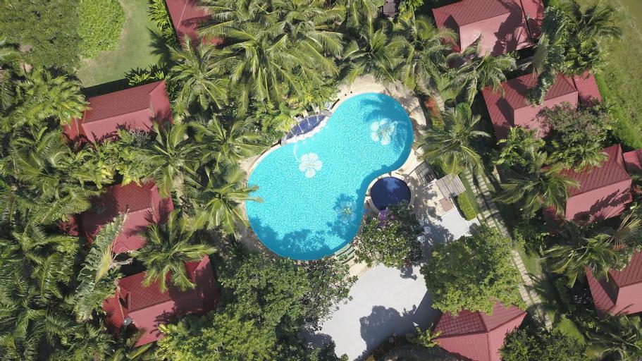 Naya Resort, Tha Yang