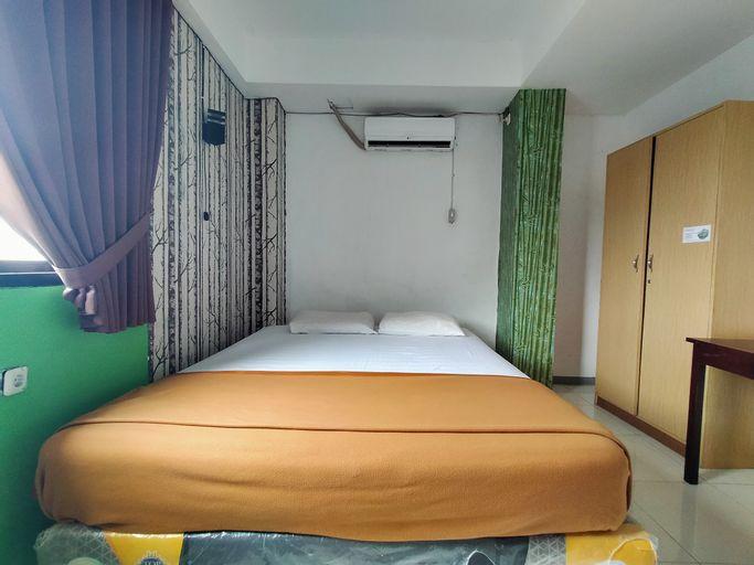 Hotel Ayu Lestari Ternate, Ternate