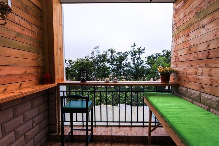 Yunyou Hostel, Qingdao