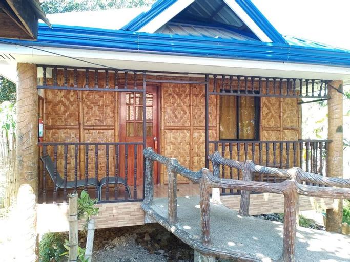 RedDoorz Near Gaisano Grand Cordova, Cordoba