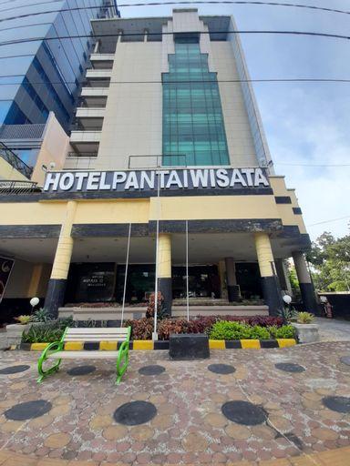 Hotel Pantai Wisata, Makassar