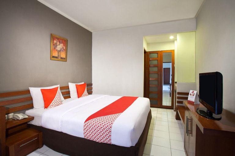 N Hotel Harmoni Jakarta, Central Jakarta