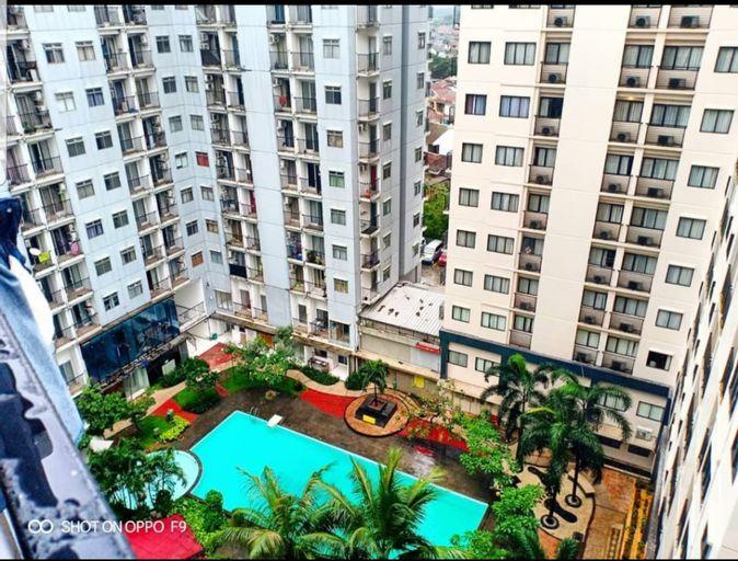 Apartemen Paragon Village by CV Kita, Tangerang