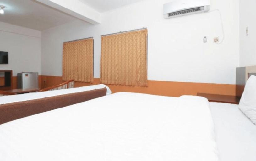 Hotel Syariah Cordova, Cirebon