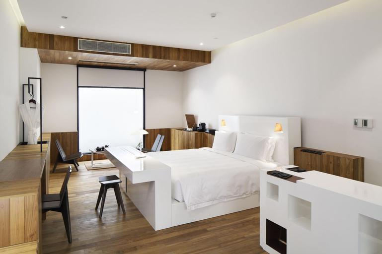 Xiamen Hotel Wind, Xiamen