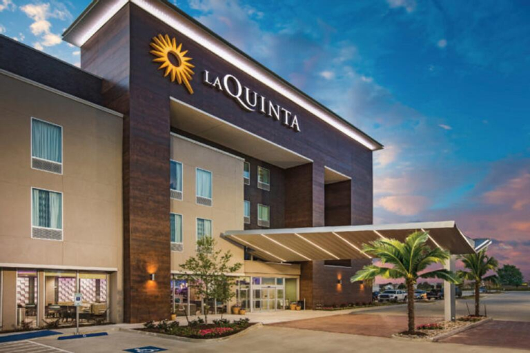 La Quinta Inn & Suites by Wyndham Manassas Historic District (Pet-friendly), Manassas