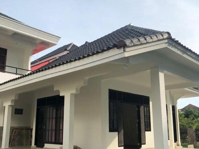 RedDoorz near Politeknik Negeri Lampung, Bandar Lampung
