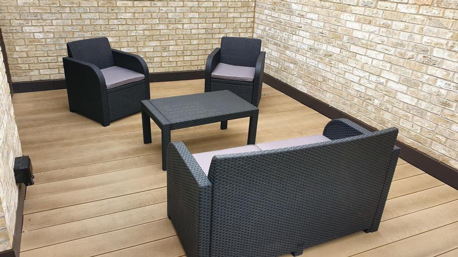 London Luxury - Sleeps 12 Greenwich - O2, London